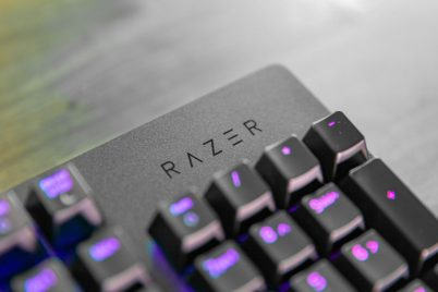 Razer-Huntsman-2019-Test-7-1024x683