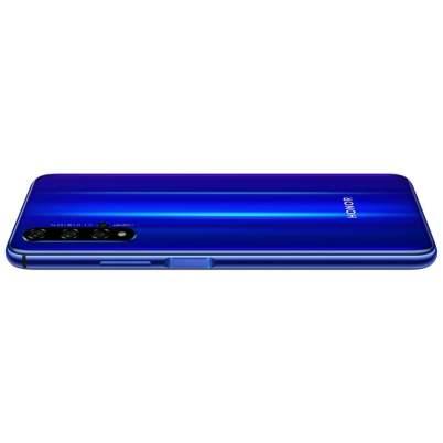 Sapphire Blue 800x800 (11)