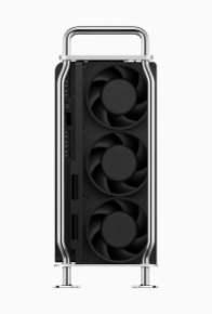Apple_Mac-Pro-Display-Pro_Mac-Pro-Fan_060319-693x1024