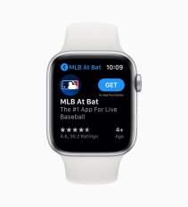 apple-watchos6_app-store-mlb_060319-931x1024