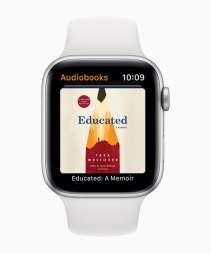apple-watchos6_audiobooks_060319-854x1024