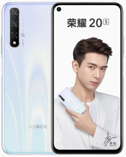 Honor_20S_Official_Renders_05