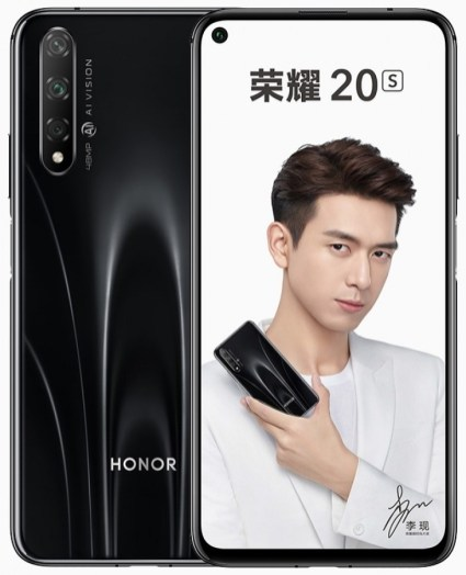 Honor_20S_Official_Renders_06