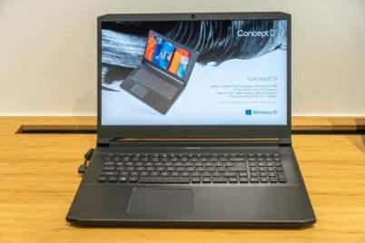 Acer-IFA-2019-09347-1024x683