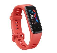 Huawei_fitness_tracker_leak_AH_03