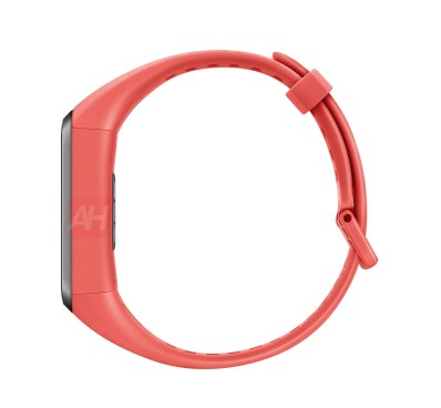 Huawei_fitness_tracker_leak_AH_06_2