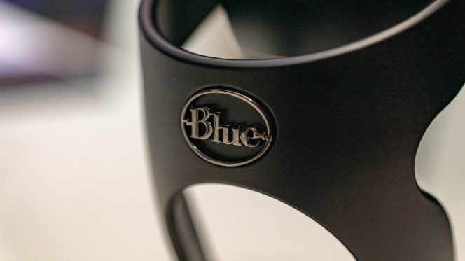 IFA2019-Blue-Microphone-Yeti-X-7-1