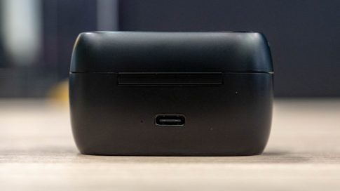 Jabra-Elite-75t-True-Wireless-2.1-1024x576