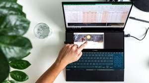 ASUS-ZenBook-Pro-Duo-15-1024x576