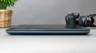 ASUS-ZenBook-Pro-Duo-30-1024x576