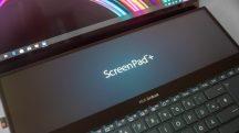 ASUS-ZenBook-Pro-Duo-47-1024x576