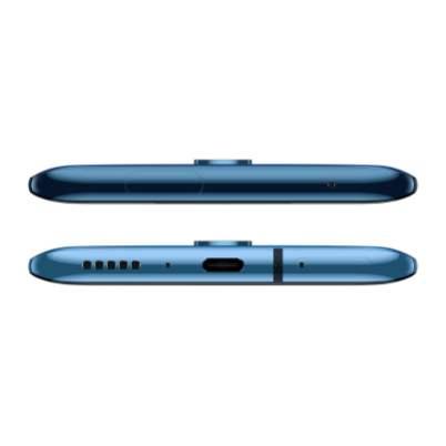 OnePlus_7T_Pro_1