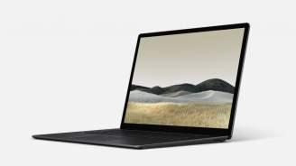 SurfaceLaptop3-30-1024x576