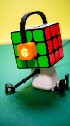 Giiker_Supercube-03