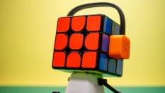 Giiker_Supercube-04