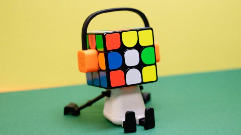 Giiker_Supercube-06