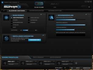 ROCCAT-VULCAN-100-SWARM-III-1024x769