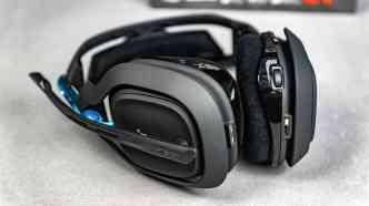 Astro-A50-Wireless-Headset-8