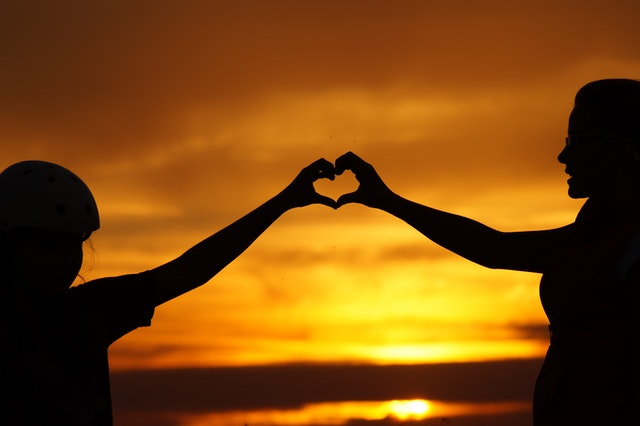 20+ Most Interesting Human Psychological Facts Of Love