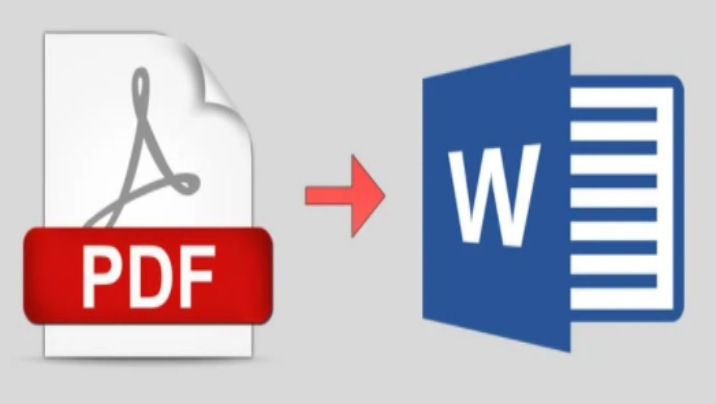 PDF to Word Converter: PDFBear's Most Popular Conversion Tool