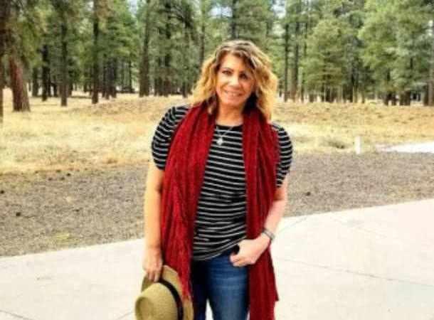 Meri brown – Bio, Career, Net Worth, Secret Boyfriend in Utah All Updates