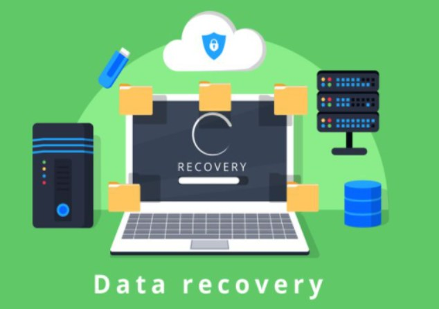SSDs, TRIM, and the Recovery of Deleted Data