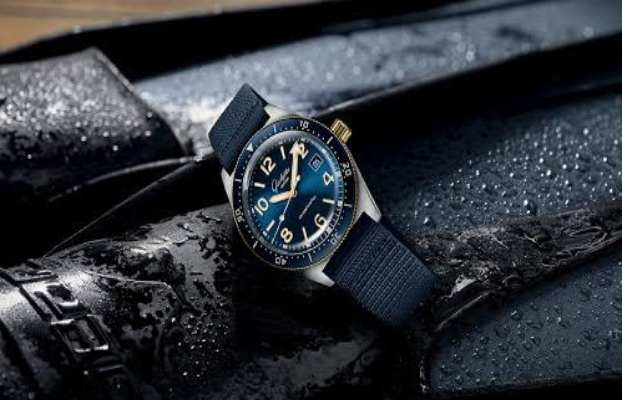 Great Things To Discover About Glashutte original 2021