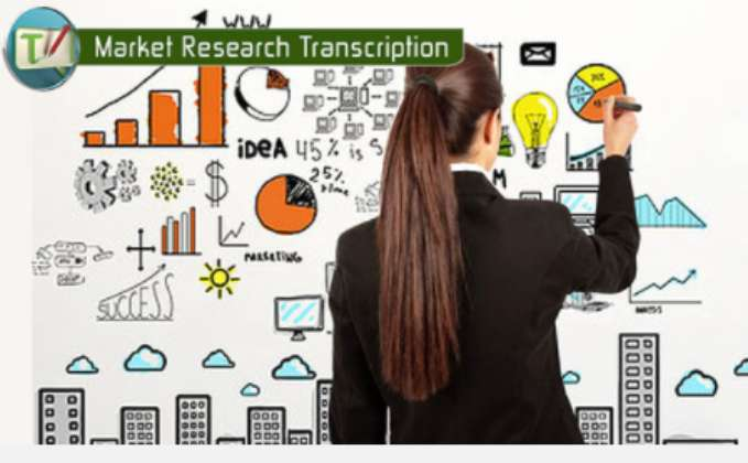 Boost your Research Workflow with Optimized Transcription