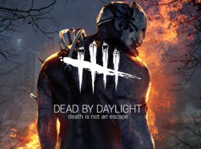 Dead by daylight patch notes Update 5.0.0, Animation, Survivors & Map