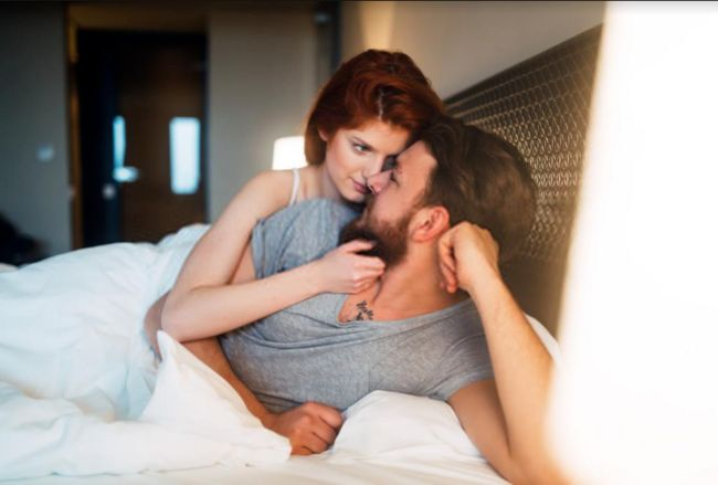 """Tips To Boosts Libido Power In 2021 – Eat """"libido-boosting"""" foods"""