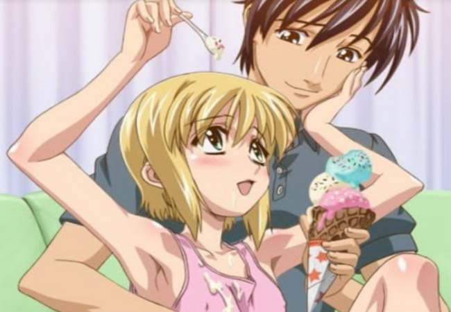 Boku No Pico 2021 – All Characters, Episodes, and Complete Guide