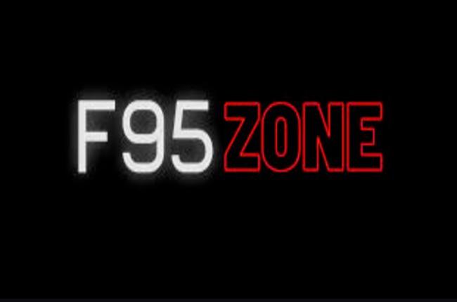 F95Zone – The Adult Community Latest updates 2021
