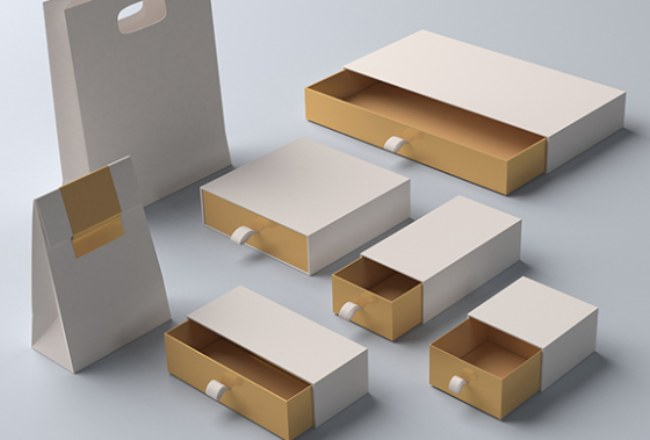 A guide to custom packaging for a small business
