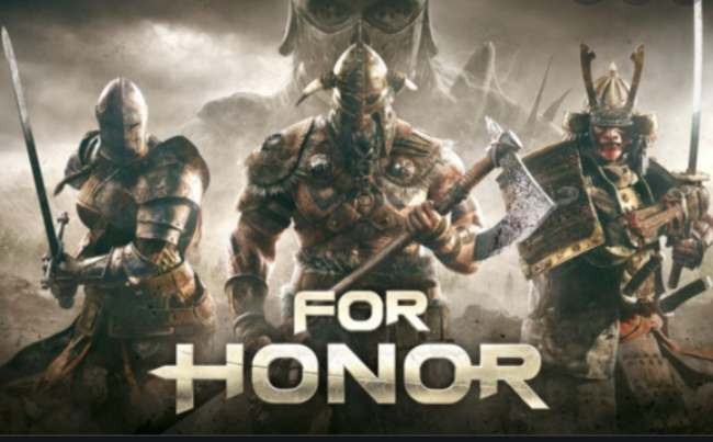For Honor Crossplay – Facts need to know about Honor crossplay 2021