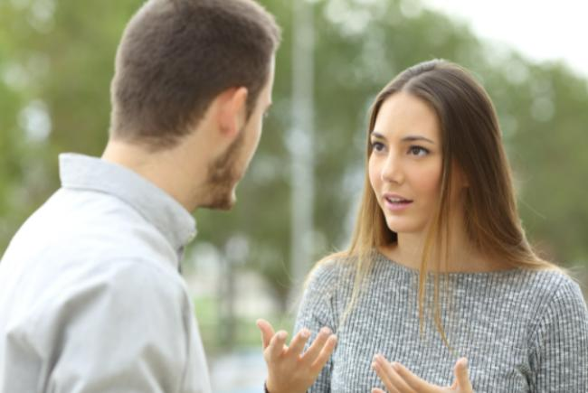 Benefits and Downsides of Non-Exclusive Relationships
