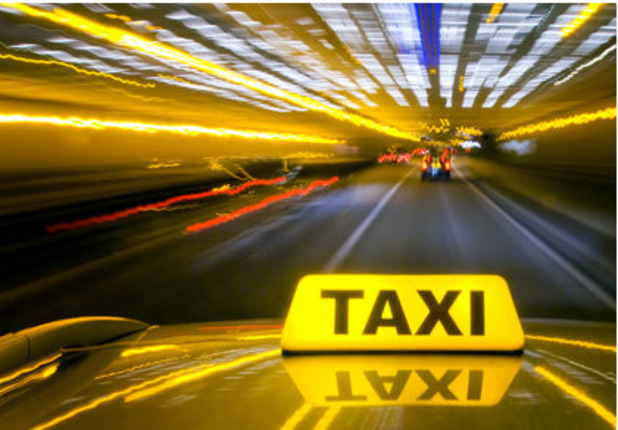 Taxi Expenses – Taxi Driver Accounts: Tips to Save Money