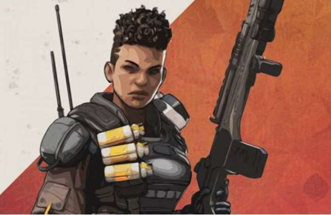Best Video games with Black Protagonists to Play in Free Time 2021
