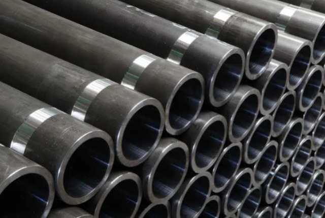 Casting Carbon Steel