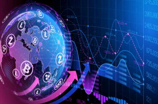 Crypto Arbitrage: All You Need To Know