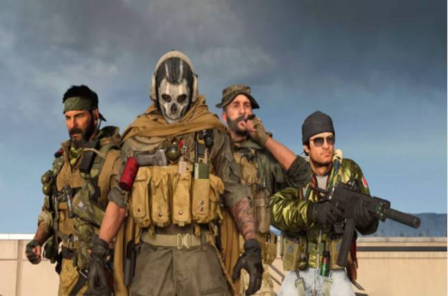 Call Of Duty Warzone – Top 7 Important Tips To Win Complicated Levels