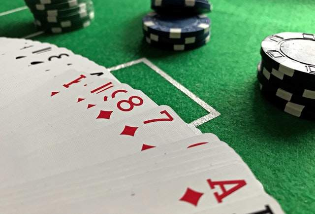 Is Playing at Online Gambling Sites/Apps Safe in 2021?