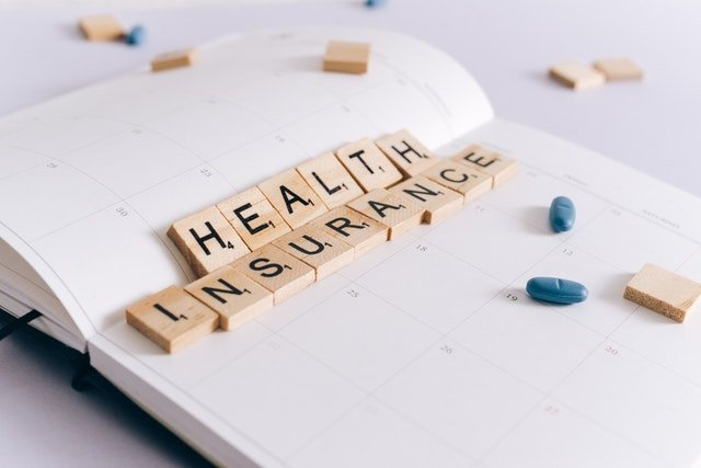 Why Should You Consider Buying A Health Insurance Plan?