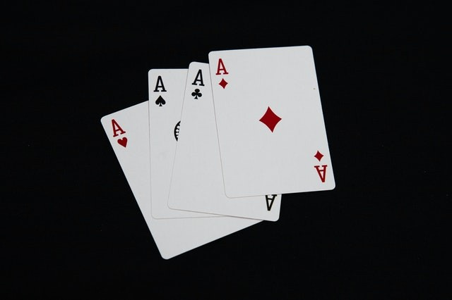 Play and Win: Keep In Mind the Tricks