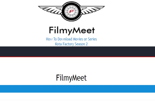 Filmymeet – the complete guide about film meet 2021