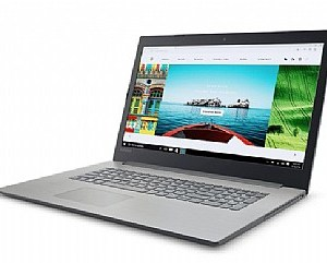 "Lenovo IP 320-17 17.3"" 4GB 80XJ001YIV"