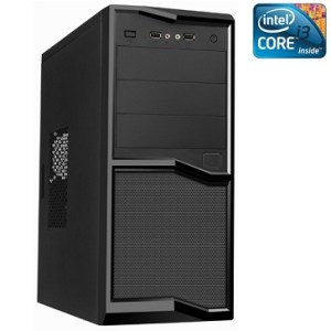 SOLID 3505 ( Front USB3.0 )