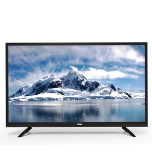 LED-TV CR40R 40""