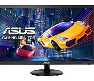 ASUS VP228TE Gaming Monitor 21.5""