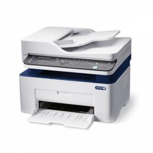 XEROX WorkCentre 3025V_NI