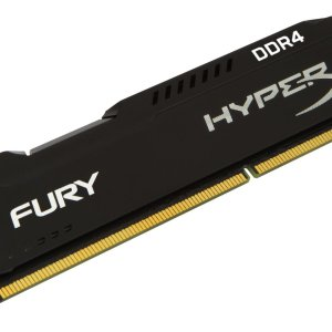 Kingston DDR4 8GB